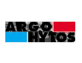 wespra-referencje-argo-hytos